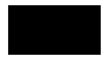 logo Buena Onda